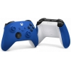 Xbox Wireless Controller – Shock Blue (Xbox Series X|S/Xbox One)
