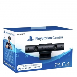 Sony PlayStation 4 kamera V2 (PS4/PSVR)