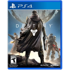 Destiny (PS4)